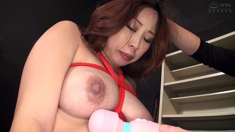 美人妊婦〜悶絶中出し性交 4時間 画像3