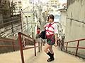 これが日本のAVだ!!名作パロディー劇場4時間 (DOD)