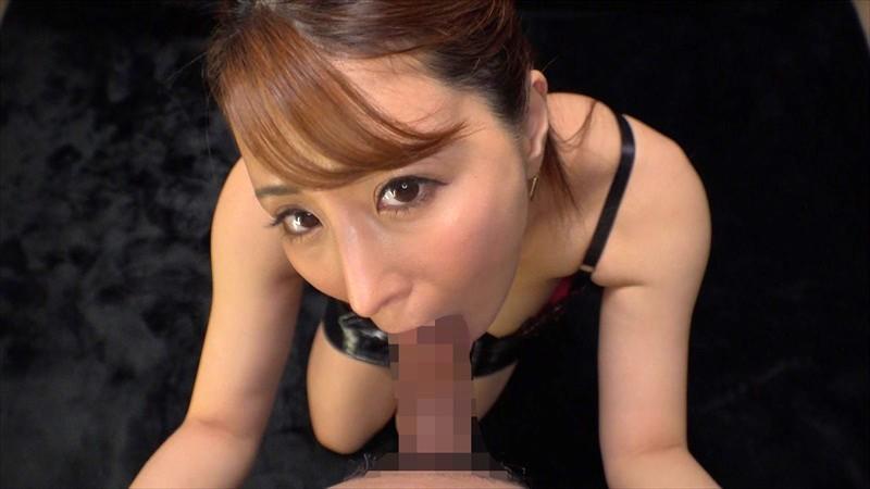 XRW-797 Studio Real Works - Woman Who Loves Sucking Dick Retires Mikan Kururugi No. 1 In The Industry Blowjob Last Look Special big image 4