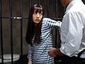 女刑務所 逃げ場の無い場所で暴行される女…