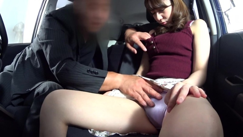 XRW-828 Studio Real Works - Dash Cam Peeping 3 Cuckold Fucking/Adultery/Paying Back Her Debts/Revenge... The Different Kinds Of Car Sex Situations You'll Find Inside The Confines Of A Car - big image 1