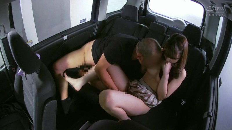 XRW-828 Studio Real Works - Dash Cam Peeping 3 Cuckold Fucking/Adultery/Paying Back Her Debts/Revenge... The Different Kinds Of Car Sex Situations You'll Find Inside The Confines Of A Car big image 2