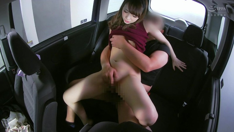 XRW-828 Studio Real Works - Dash Cam Peeping 3 Cuckold Fucking/Adultery/Paying Back Her Debts/Revenge... The Different Kinds Of Car Sex Situations You'll Find Inside The Confines Of A Car big image 3