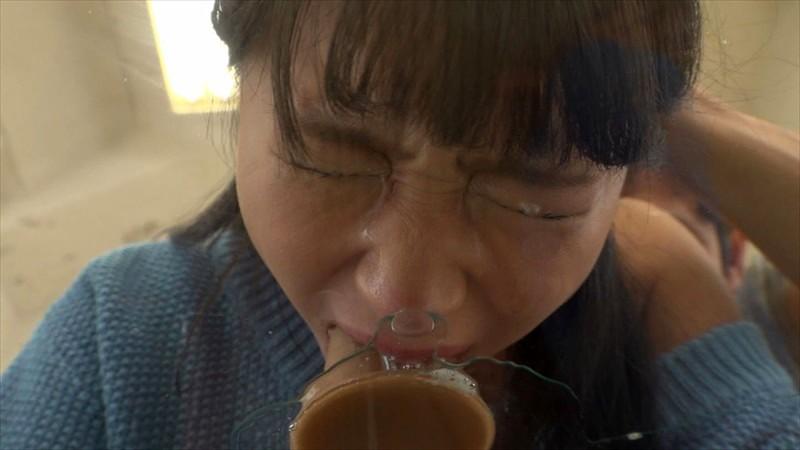 喉マ●コ中出し 喉ボコイラマチオ 加賀美まり 3