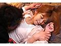 [XRW-846] 【特選アウトレット】媚薬幻覚レ●プ
