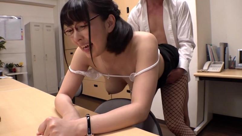 XRW-853 Studio Real Works - A School Nurse Who Plays With Her Sts! An Office Lady Who Accosts Her Colleague! - Women Who Suck, Fuck, And Go Crazy For Cock! - Kyoko Maki , Mio Ichijou, An Mashiro , Sumire Seto, Nene Tsukimiya, Arisa Miyagawa