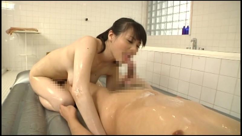 淫乱美女21人 イキまくり騎乗位セックス Best Selection