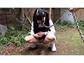 [XRW-889] 【特選アウトレット】媚薬緊縛女子●生イキ狂い4時間