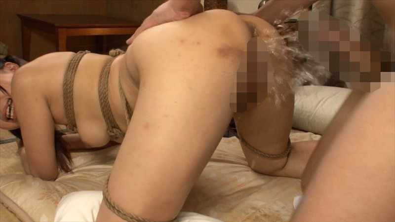 XRW-889 Studio Real Works - Aphrodisiac Bondage Female S*****ts Crazy Climax 4 Hours