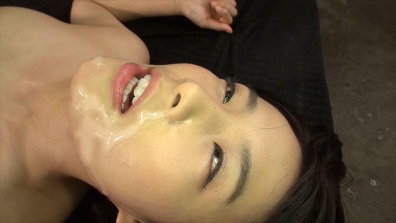 女子●生12人媚薬拘束潮吹きイカセ8時間スペシャル