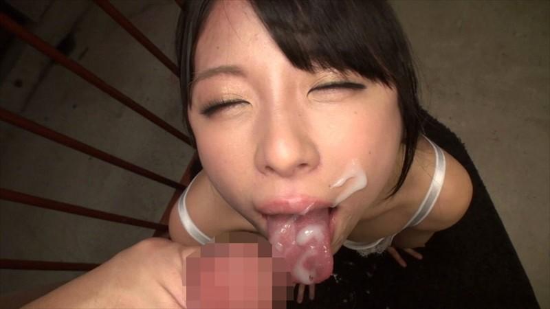 フェラ&イラマ淫喉50連発5時間スペシャル!13