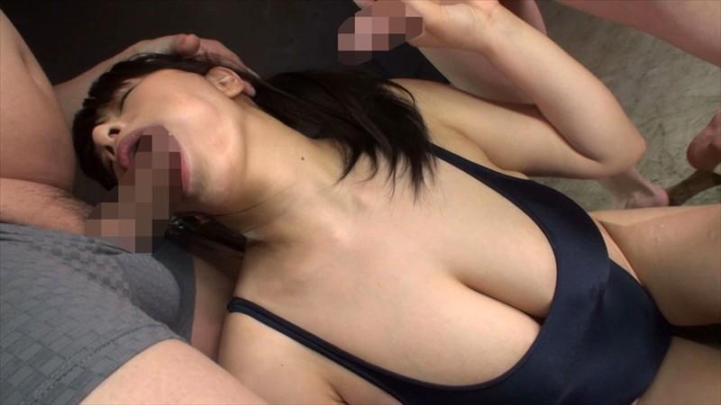 フェラ&イラマ淫喉50連発5時間スペシャル!16