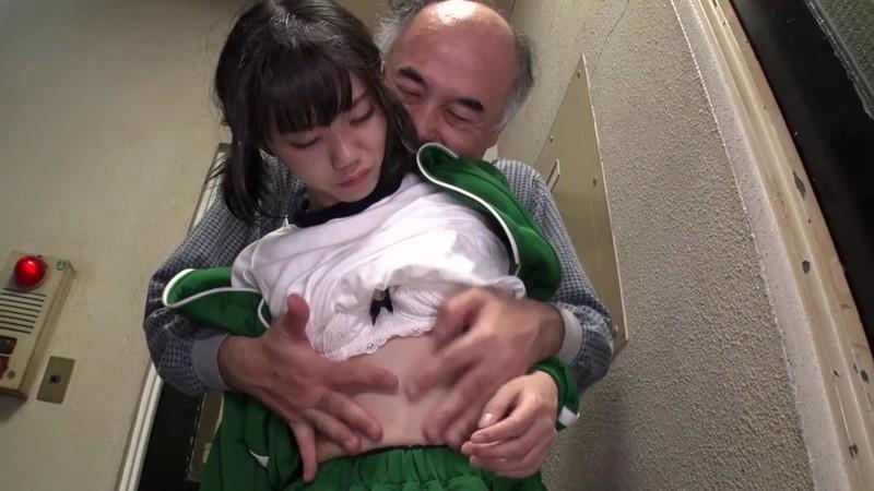 まだ女になる前のツボミを…制服・スク水・体操着の微乳少女達を拘束、蹂躙、人間便器、連続中出し4時間8
