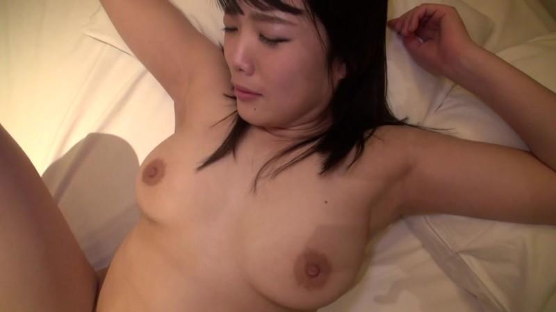 出会い系援○売○の恐怖巨乳OLと濃密セックス 佐知子