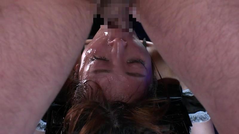 オトコのオモチャ ―靴を舐めたい女の拘束イカセー 加賀美さら 画像12