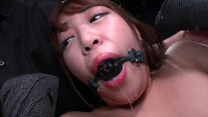 オトコのオモチャ ―靴を舐めたい女の拘束イカセー 加賀美さら 画像2