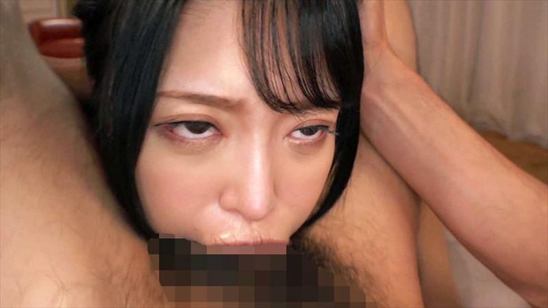 喉マ●コ中出し美少女調教イラマチオ 加藤ももか 画像13