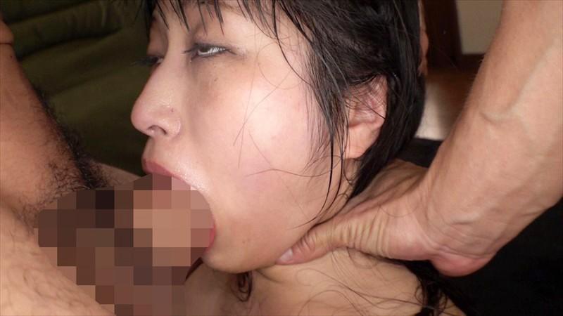 喉姦イラマチオ調教BEST 4時間 画像11