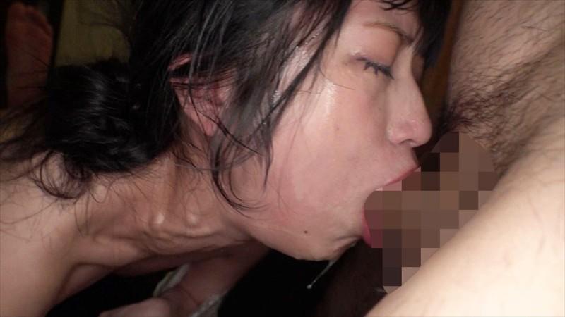 喉姦イラマチオ調教BEST 4時間 画像9