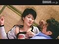 三十路浴衣妻-からみつく-sample33