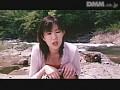 襦袢コンパニオン 密着露天風呂sample27