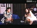 老人のSEX 人妻折檻sample13
