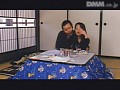 痴漢と覗き 尼寺の便所sample15