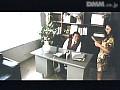 痴漢と覗き 女課長の私生活sample12