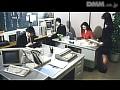 痴漢と覗き 女課長の私生活sample26