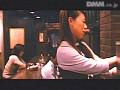三十路同窓会 ハメをはずせ!sample26