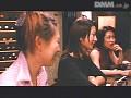 三十路同窓会 ハメをはずせ!sample40