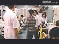 三十路女の濡れ床屋sample20
