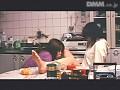三十路女の濡れ床屋sample28