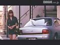 三十路女の濡れ床屋sample7