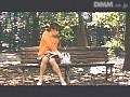 三十路女の濡れ床屋sample8