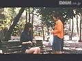 三十路女の濡れ床屋sample9