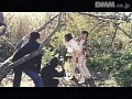 全国変態妻-どスケベ三昧-sample30