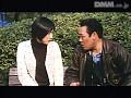 異常体位 大淫乱sample18