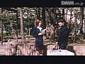ONANIE教師 猥(みだ)らな保健室sample34