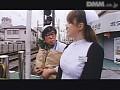 白衣の痴態-淫乱・巨乳・薄毛-sample5