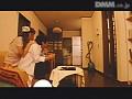 白衣の痴態-淫乱・巨乳・薄毛-sample9