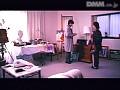 和服熟女の性生活-二十・三十・四十歳-sample6