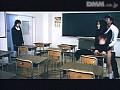 新任美術教師 恥ずかしい授業sample19