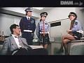 ミニスカ警備員 濡れる太股sample26