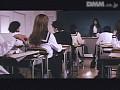 高校教師-赤い下着をつける時-sample24