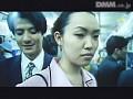 ノーパン痴●電車-そっとして-sample39