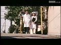 痴漢と覗き 丸見え診察台sample9