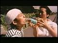 スチュワーデス暴行魔 三十路を狙え!sample13