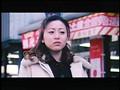 破廉恥町内会-主婦悶絶-sample11