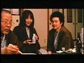 破廉恥町内会-主婦悶絶-sample4